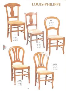 chaises-promotion-003.jpg