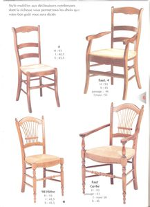 chaises-promotion-006.jpg