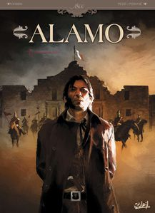 Alamo1