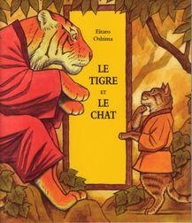 Le-Tigre-et-le-chat.jpg