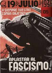 guerra-di-Spagna-1936.jpg