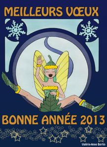 bonne_annee_2013-copie.jpg