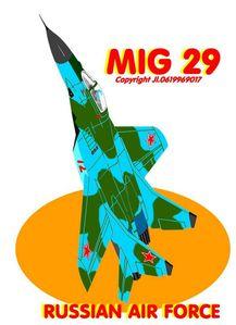 MIG29-1