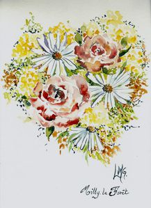 cousin-de-fleurs-coeur-2012-IBIS.jpg