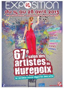 67-salon-des-artistes-en-Hurepoix-copie-1.jpg
