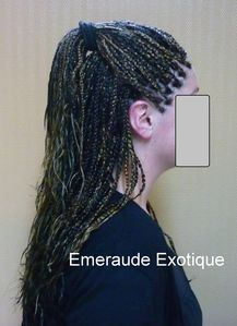 coiffure-aout-012.JPG