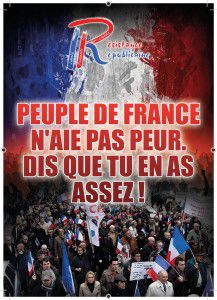 tract-peuple-de-France-recto-1-217x300.jpg