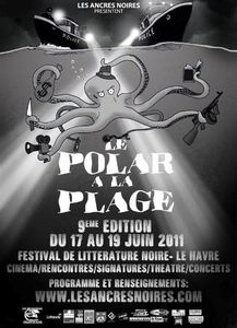POLAR2011-ANCRES