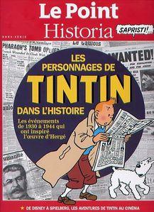 TINTIN2011