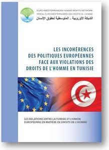 europe-tunisie.jpg
