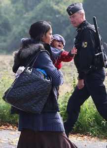 persecution-des-roms-4-.jpg