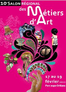salon-metiers-arts-2012.jpg