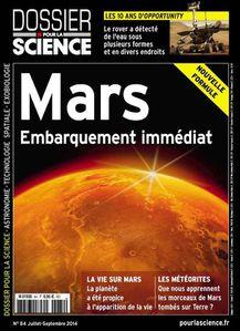PLS-Dossier-planete-Mars-juillet-sept-2014.jpg