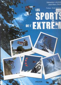 sport extremes