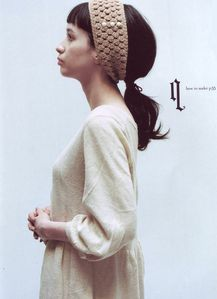 romantic-knit2-copie-1.jpg