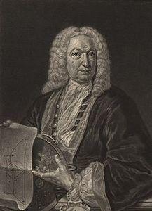 Johann_Bernoulli.jpg