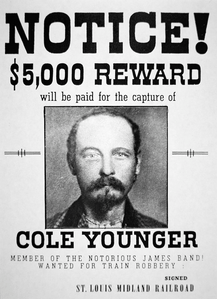 wanted-5.png