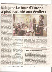 Article-Midi-Libre--17-9-2009.jpg