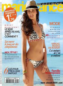 marie-claire-196.jpg