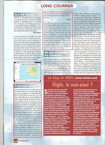 article-tb10-solaire-usa.jpg
