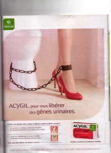 magazine-4-19072010089.jpg