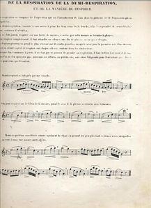 conservatoire-instrumentiste-clarinette-page2.jpg