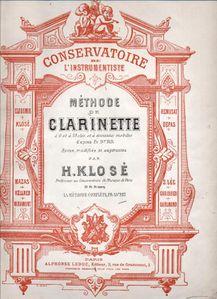 conservatoire-instrumentiste-clarinette.jpg
