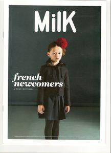 Milk-AH2011.jpg