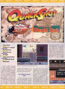 Player-One-015---Page-050--1991-12-.jpg