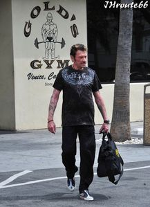 photos-de-Johnny--par-JHroute66-N3.jpg