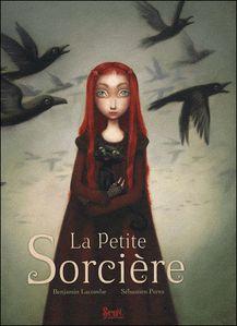 La-petite-sorciere-B.Lacombe-Les-lectures-de-Liyah1.jpg