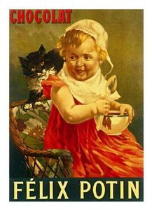 Chocolat-Felix-Potin.jpg