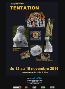 AFFICHE-2-1200-TENTATION-2014_w-copie-1.jpg