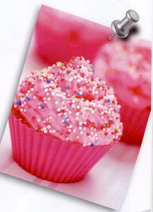 cup-cake-catalogue-objets-publicitaires.jpg