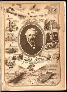 Jules-Verne-prophet.jpg
