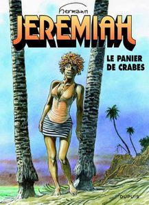 jeremiah-31.jpg