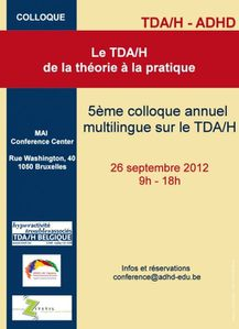 colloque-tdah-be-anae-2012.jpg