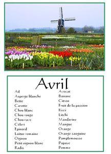 Naturdor-fruit-legumes-avril.jpg