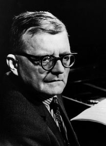 shostakovich.jpg