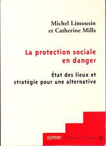 Mills-Limousin_0001.jpg