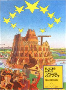 europe-tower of babel (1)