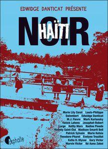 Haiti-noir.jpg
