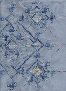 ticoeur-bleu-8-001.jpg