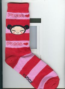 PUCCA-002.jpg