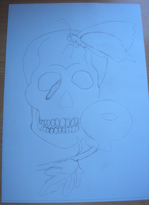brouillon-dead-to-life-2.png