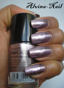 catrice-140-let-s-mauve-on--Alvina-Nail.png