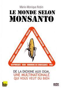 Le-monde-selon-Monsanto