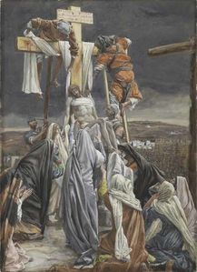 Tissot-the-descent-from-the-cross
