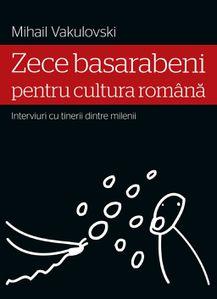 mihail-vakulovski-zece-basarabeni-pentru-cultura-romana.jpg