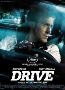 drive-affiche.jpg